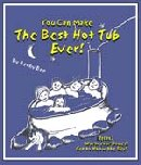 cob hot tub book